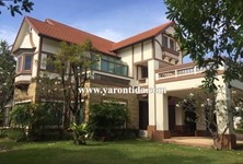 For Sale or Rent 5 Beds House in Bang Na, Bangkok, Thailand