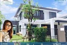 For Sale 5 Beds 一戸建て in Bang Phli, Samut Prakan, Thailand