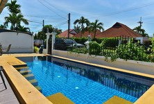 For Sale 2 Beds House in Mueang Mukdahan, Mukdahan, Thailand