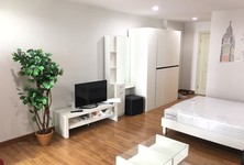 For Rent House 31 sqm in Mueang Nonthaburi, Nonthaburi, Thailand