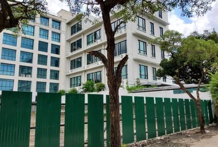 For Sale Office in Bang Na, Bangkok, Thailand