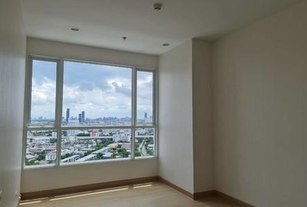 For Sale 1 Bed House in Yan Nawa, Bangkok, Thailand