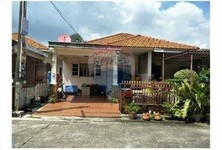 For Sale 2 Beds Townhouse in Nikhom Phatthana, Rayong, Thailand