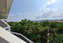 For Sale 2 Beds Condo in Mueang Rayong, Rayong, Thailand
