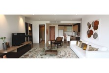 For Sale 3 Beds Condo in Klaeng, Rayong, Thailand