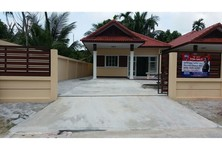 For Sale 2 Beds House in Mueang Rayong, Rayong, Thailand