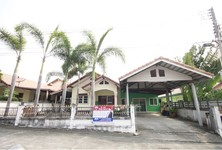 For Sale 2 Beds House in Ban Chang, Rayong, Thailand