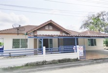For Sale 3 Beds House in Mueang Rayong, Rayong, Thailand