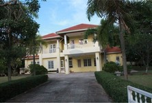 For Rent 4 Beds House in Ban Chang, Rayong, Thailand