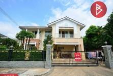 For Sale 4 Beds House in Lat Krabang, Bangkok, Thailand