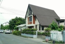 For Rent 5 Beds House in Bueng Kum, Bangkok, Thailand