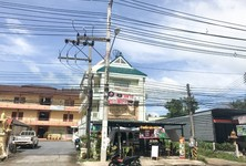 For Sale 10 Beds House in Ko Samui, Surat Thani, Thailand
