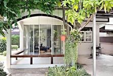 For Rent 5 Beds House in Huai Khwang, Bangkok, Thailand