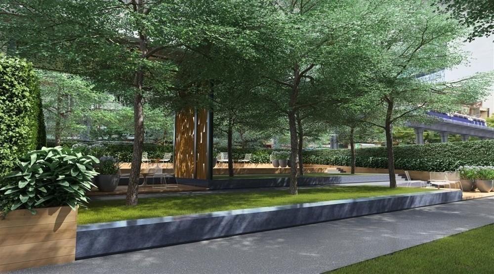 LUMPINI PARK PHAHON 32