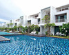 Franjipani Resort Hua Hin thumbnail
