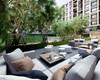 Dusit D2 Residence Hua Hin thumbnail