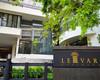 Levara Residence thumbnail