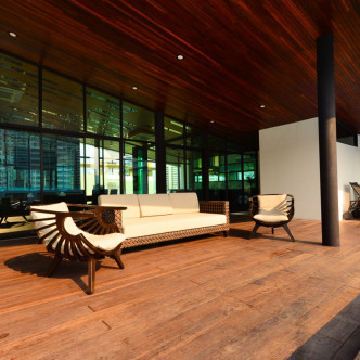 Levara Residence