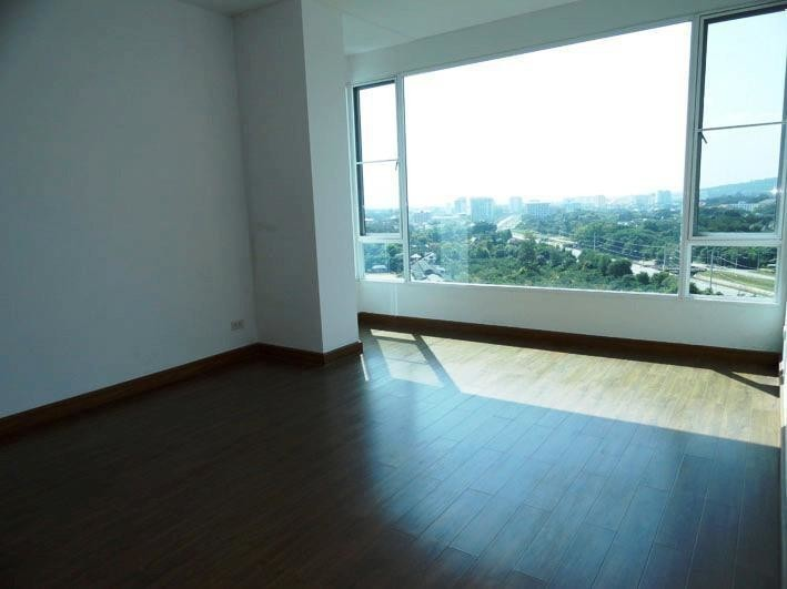 The Convention Condominium
