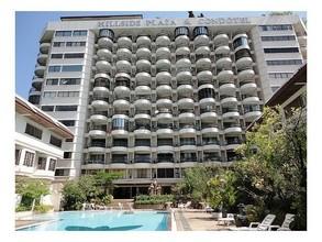 Located in the same area - Hillside 4 Condominium