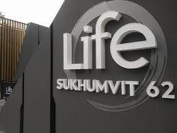 Life Sukhumvit 62