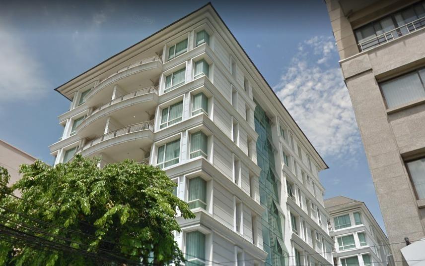 Tanida Residence