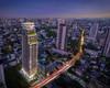 The FINE Bangkok Thonglor - Ekamai thumbnail