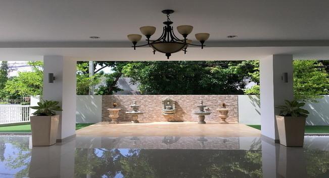 PPR Villa