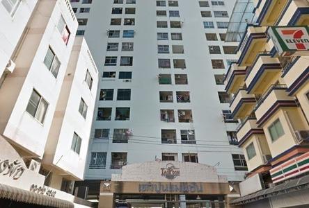 For Sale Condo 32 sqm in Bang Sue, Bangkok, Thailand