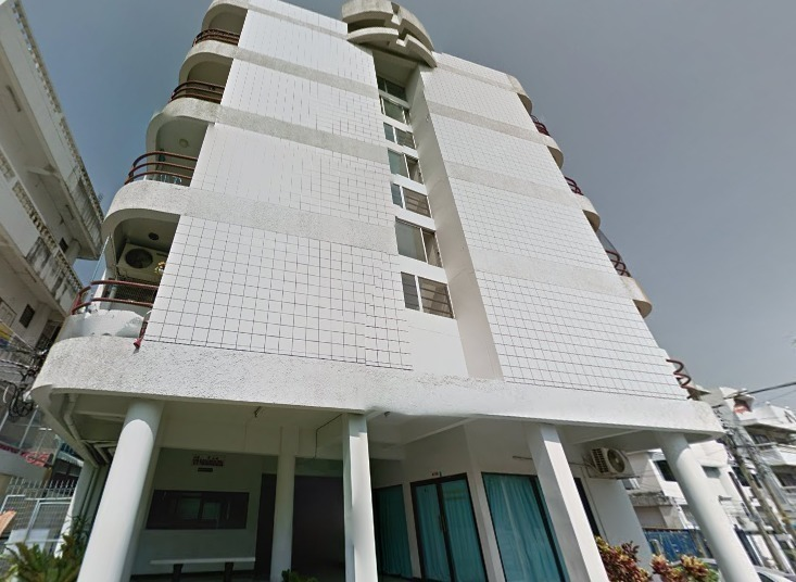 B.T. Condominium
