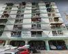 Palm Condo Town 2 thumbnail