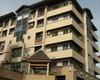 Srisawas Condominium thumbnail