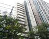 Benjasri Condominium thumbnail