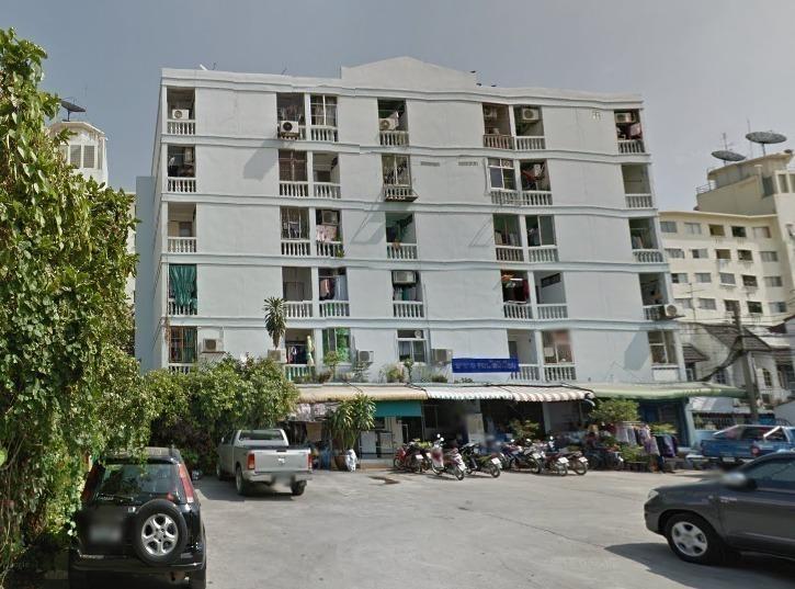 La Salle Condominium