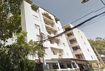 В аренду: Кондо 28 кв.м. в районе Din Daeng, Bangkok, Таиланд