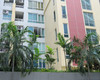 Ratchada City Condo 2 thumbnail
