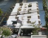 Sailom Condominium thumbnail