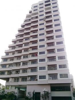 Lert Ubon Sky Life Tower