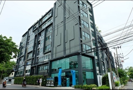 For Sale 2 Beds コンド in Phra Khanong, Bangkok, Thailand