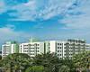 Lumpini Ville Sukhumvit 109 - Bearing thumbnail