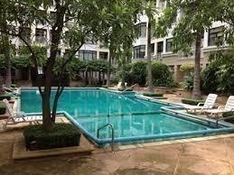 Green Point Silom