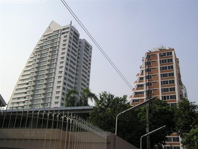 Pikul Place