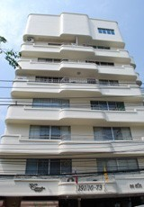 39 Suites