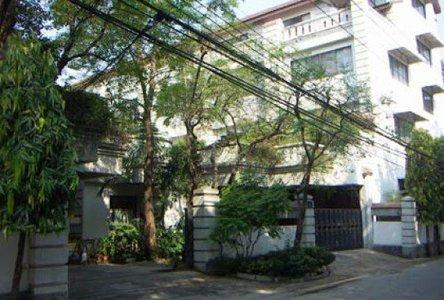 В аренду: Кондо с 3 спальнями в районе Watthana, Bangkok, Таиланд