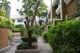Thonglor Garden
