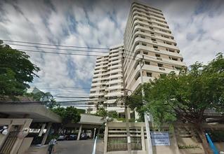 В том же районе - Promsuk Condominium