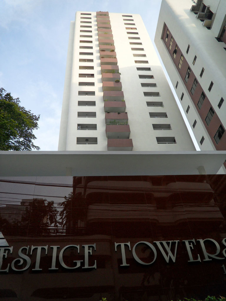 Prestige Towers