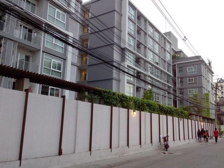Casa Condo Sukhumvit 97