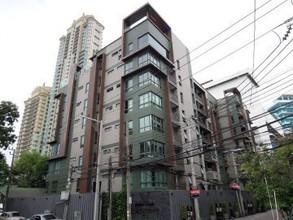 Located in the same building - Voque Sukhumvit 31