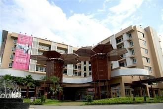Located in the same area - Happy Condo Ladprao 101